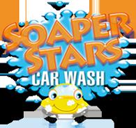 Soaper Stars Perth